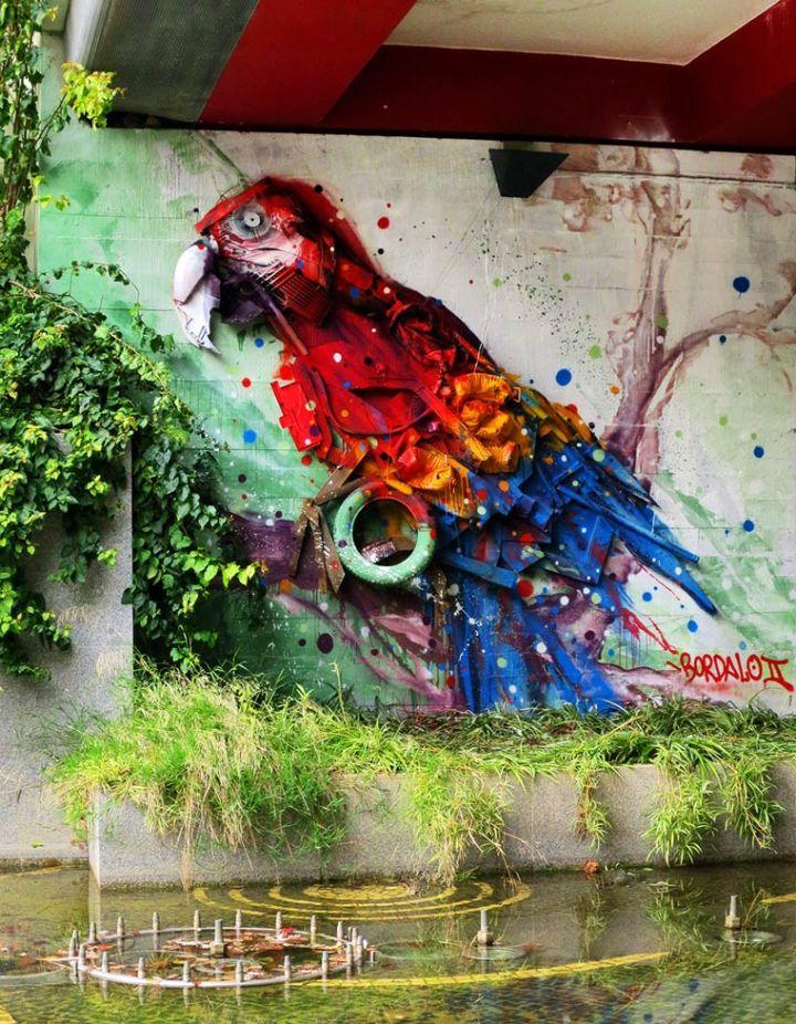artur-bordalo-3d-trash-street-art-9