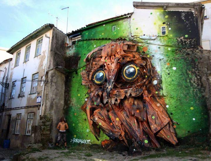 bordalo-ii-street-art-2