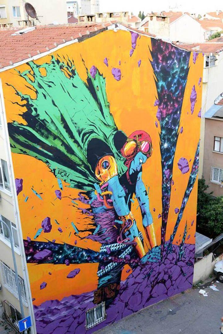 deih-street-art-22