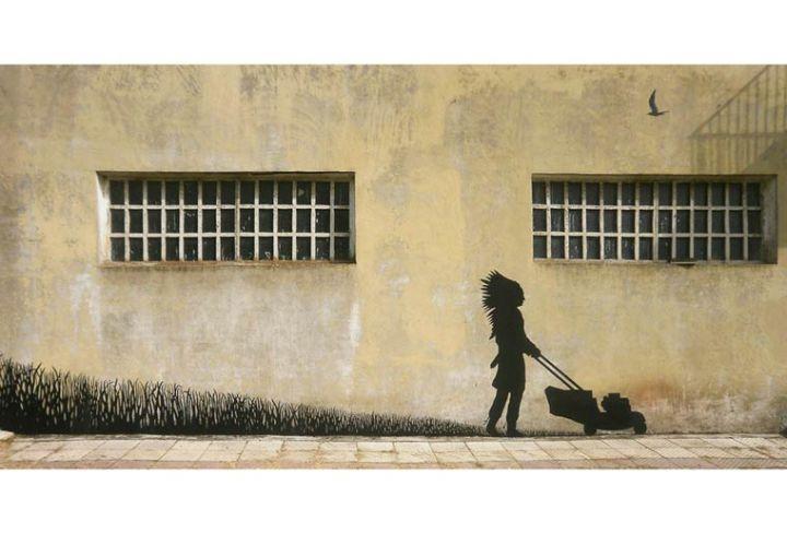 pejac-new-street-art-9