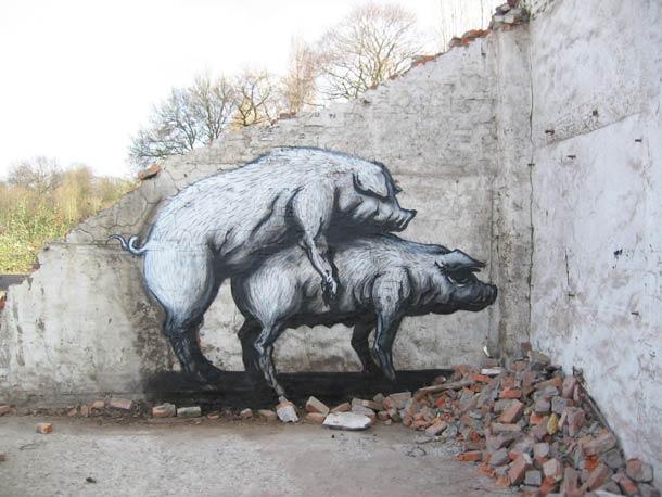 roa-street-art-1