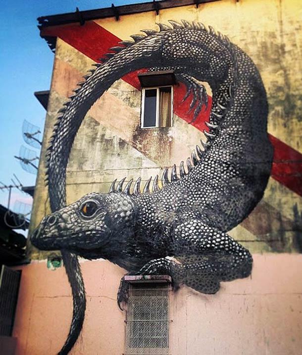 roa-street-art-19