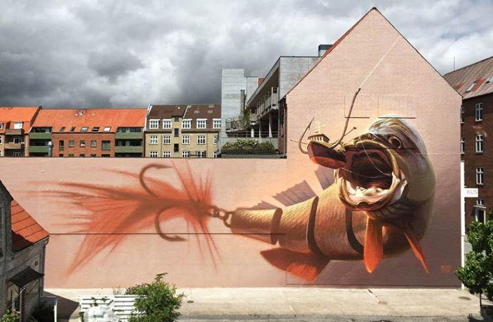 wes21-street-art-14