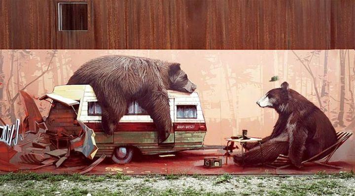 wes21-street-art-17