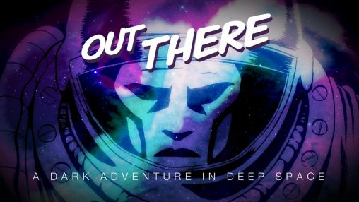 1_out_there