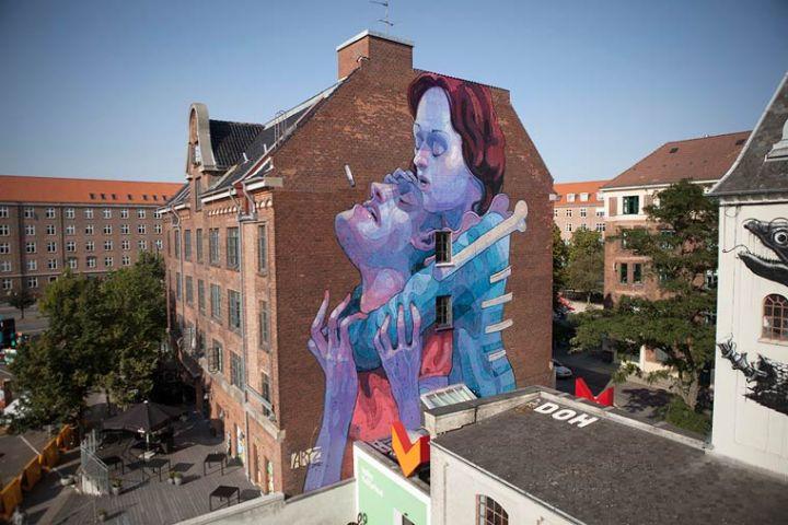 aryz-street-art-16