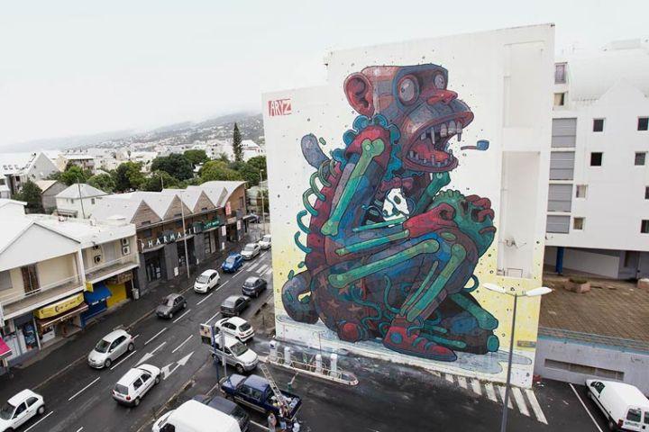 aryz-street-art-19