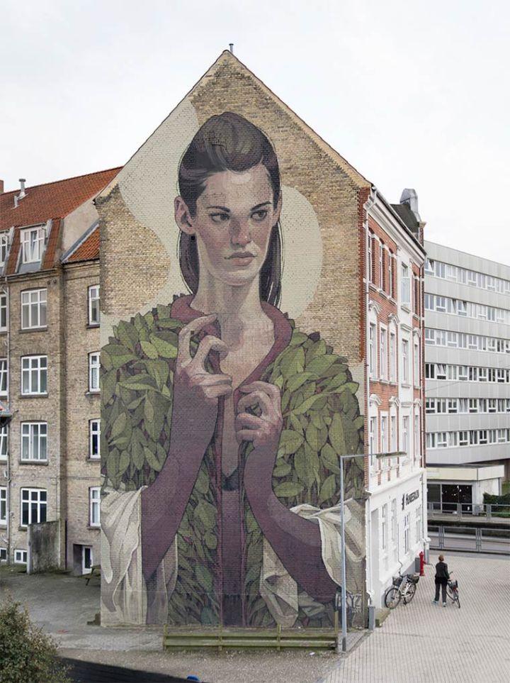aryz-street-art-27