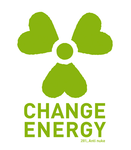 changeenergy