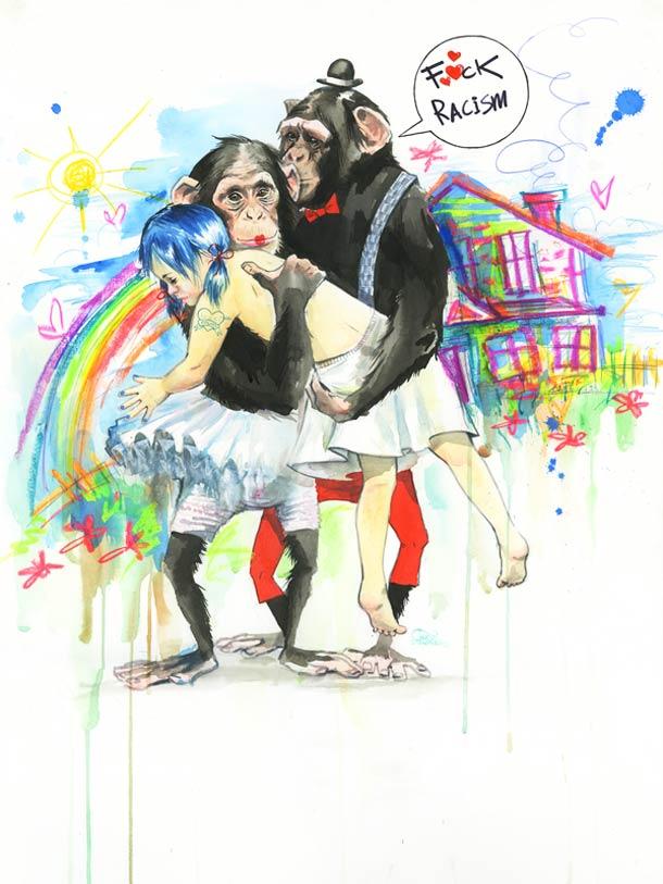 lora-zombie-peintures-11
