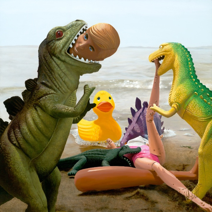 the-picnic