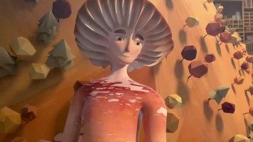 dieu-cycle-des-saisons_court-metrage-animation-3d-automne-lisaa_le-blog-de-cheeky