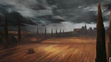 digital-painting-sombre-triste_court-metrage-animation-3d-automne-lisaa_le-blog-de-cheeky