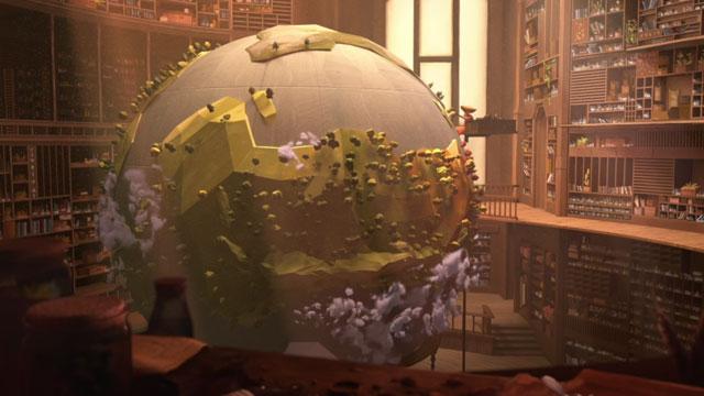 planete-terre-cycle-des-saisons_court-metrage-animation-3d-automne-lisaa_le-blog-de-cheeky