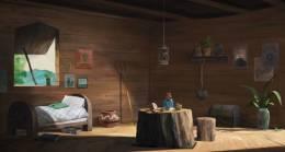 zelda-studio-ghibli-trailer-3