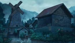 zelda-studio-ghibli-trailer-5