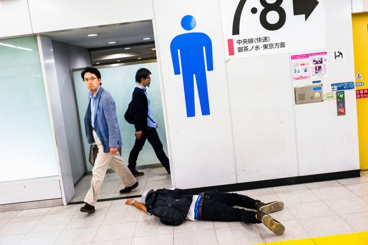 japanese-drunk2500.jpg
