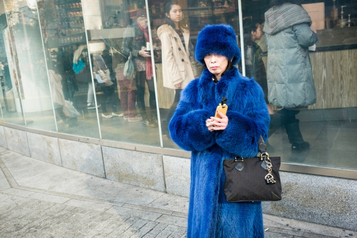tokyo-vision-in-blue-and-fir2500.jpg
