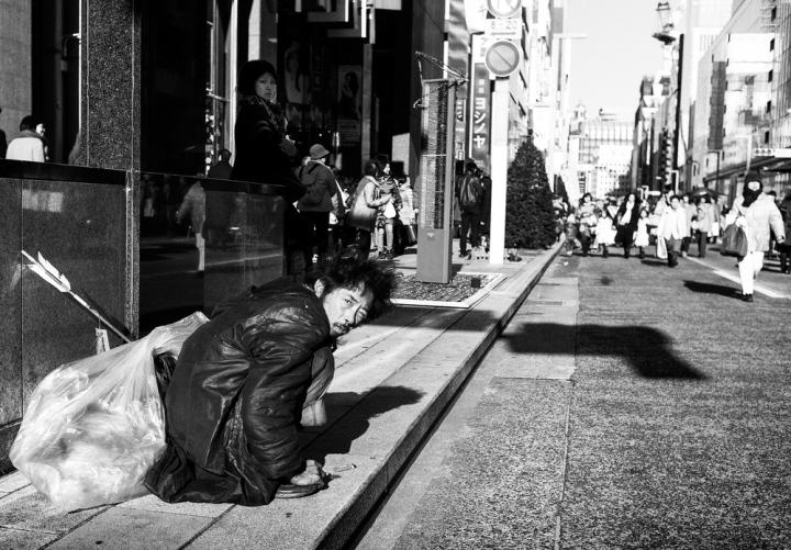 japanese-poor2500.jpg