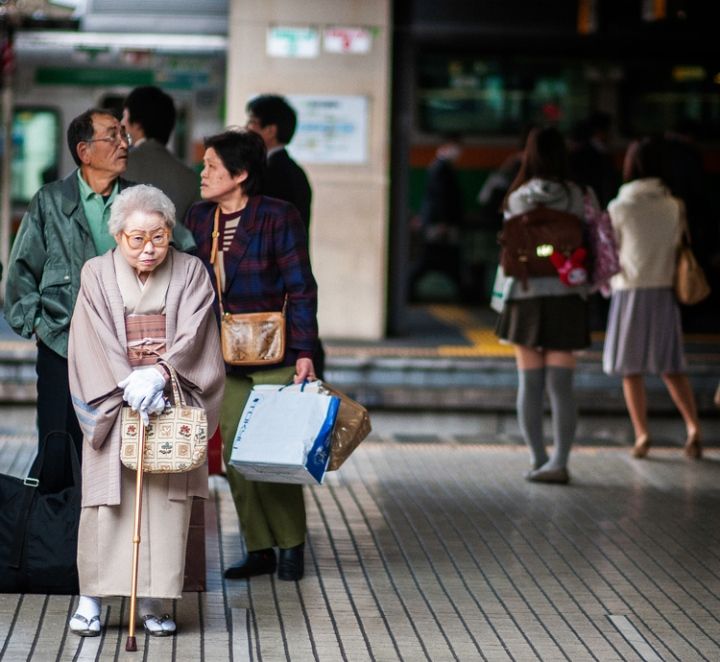 kimono-commuter2500.jpg