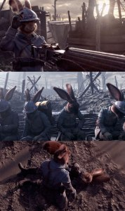 guerre-14-18-lapin-tranchees-1_court-metrage-animation-3d-poilus-isart-digital_le-blog-de-cheeky