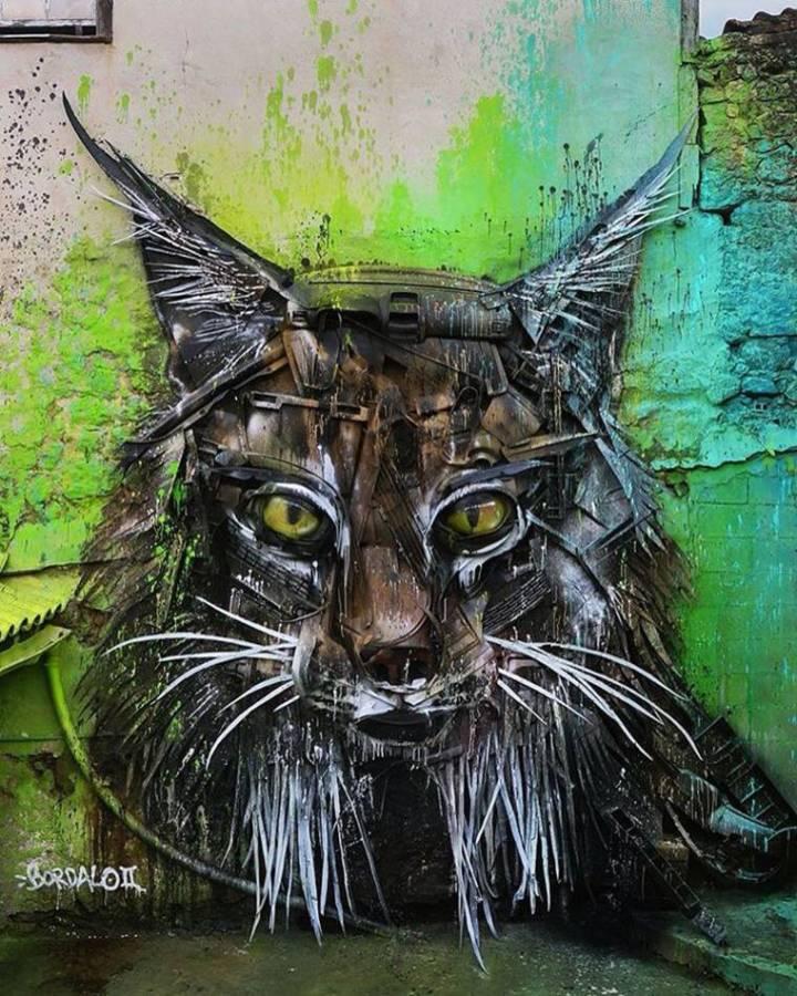 trash-animals-bordalo-ii-15