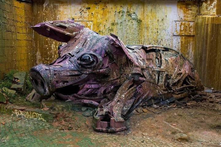 trash-animals-bordalo-ii-17