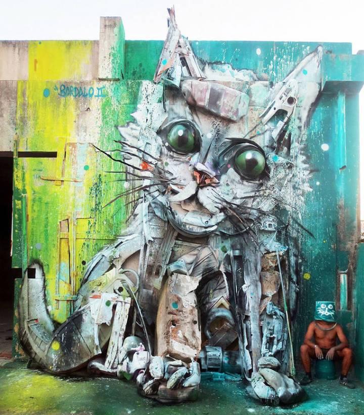 trash-animals-bordalo-ii-31