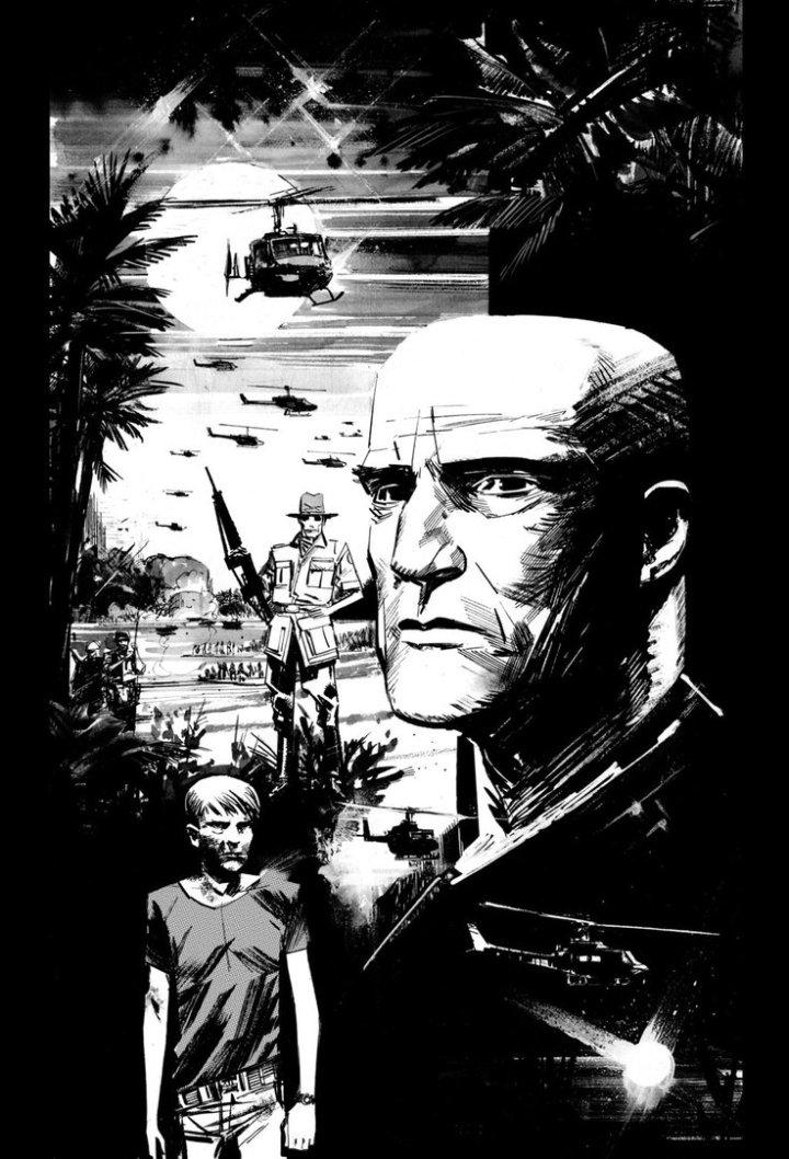 apocalypse_now_poster_by_seangordonmurphy-d5vudq0
