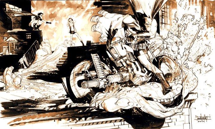 batman_clayface_commission_by_seangordonmurphy-d7zf1em