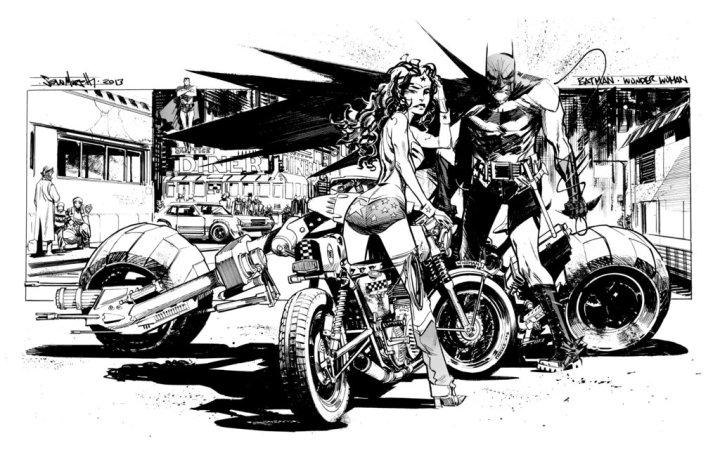 batman_wonder_woman_commission_by_seangordonmurphy-d6l5yfe