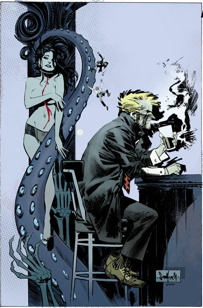 hellblazer_cod_cover_5_colors_by_seangordonmurphy