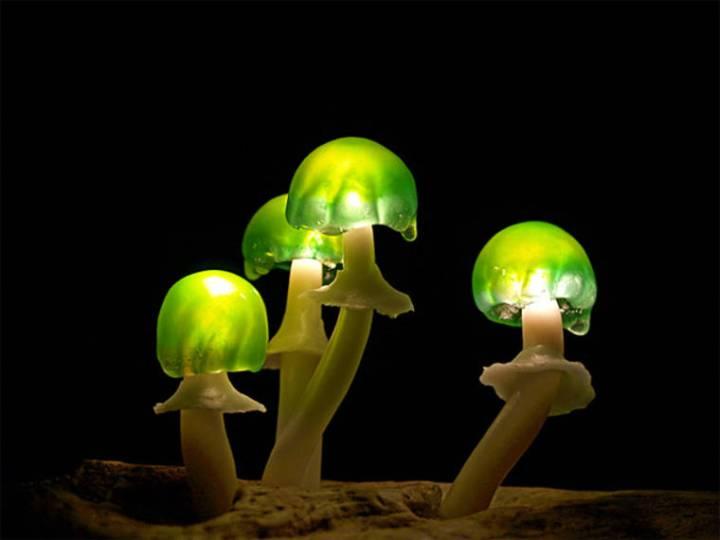 mushroom-lamps-yukio-takano-11