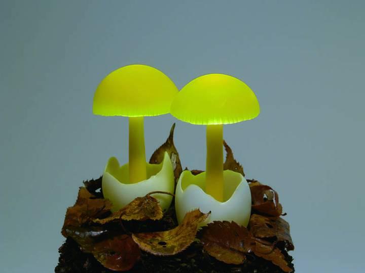 mushroom-lamps-yukio-takano-2
