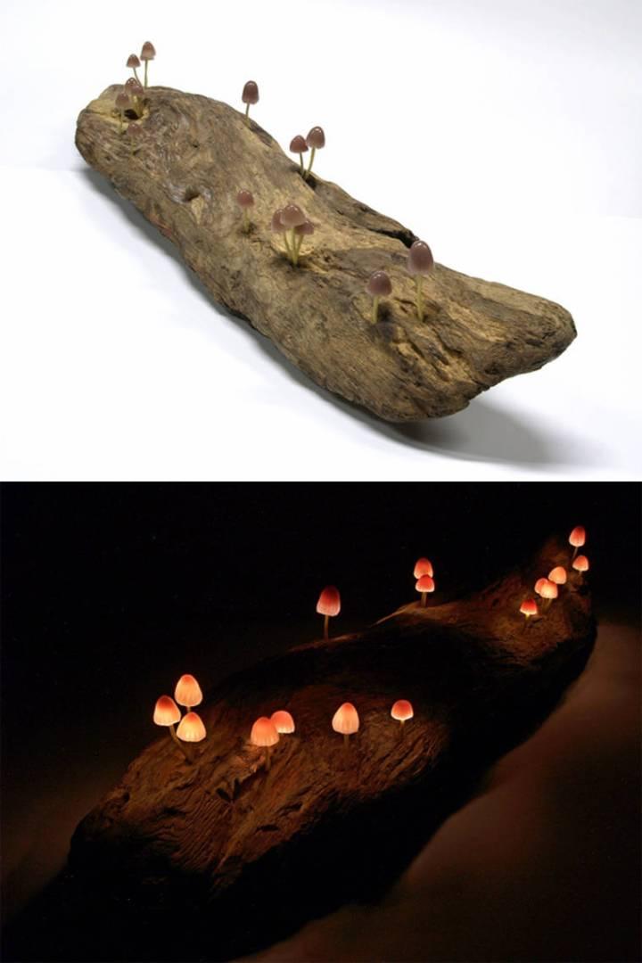 mushroom-lamps-yukio-takano-8