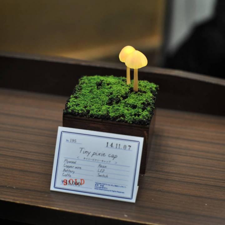 mushroom-lamps-yukio-takano-9