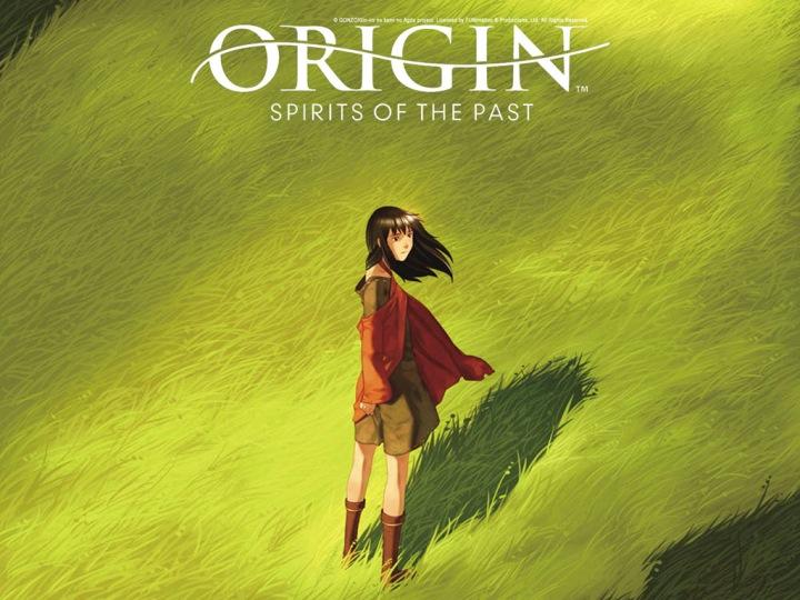 origin-spirits-of-the-past_2