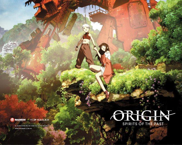origin_-_spirits_of_the_p_279_1280