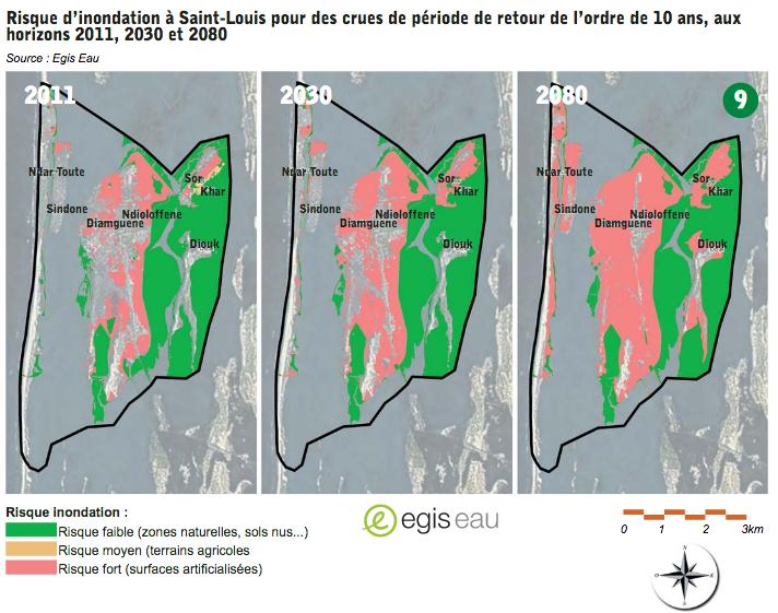 risque_inondation_saint-louis