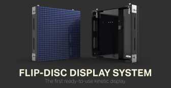 flip-disc-display-system-10
