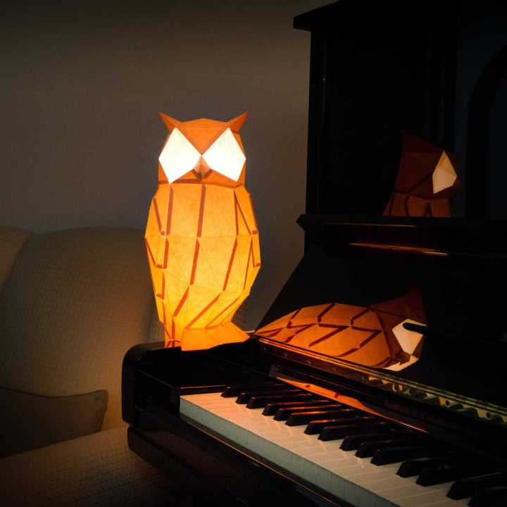 owl-paperlamps-18