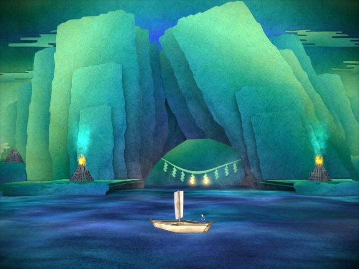 tengami_ocean_cave_entrance