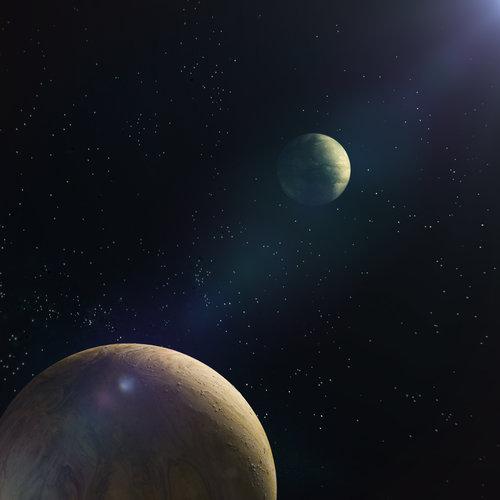 Planet19b-2000x2000.jpg