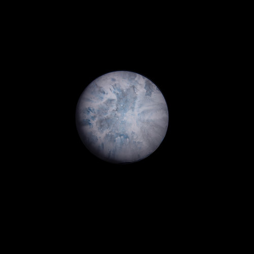Iceplanet-2000x2000.jpg