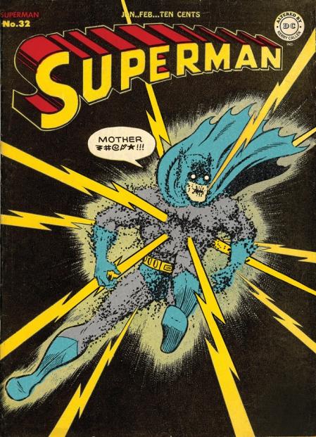 https://babylonburningmediacenter.files.wordpress.com/2017/02/25d86-superman_32_batman.jpg?w=449&h=623