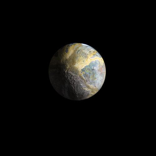 Earthlike-2000x2000.jpg