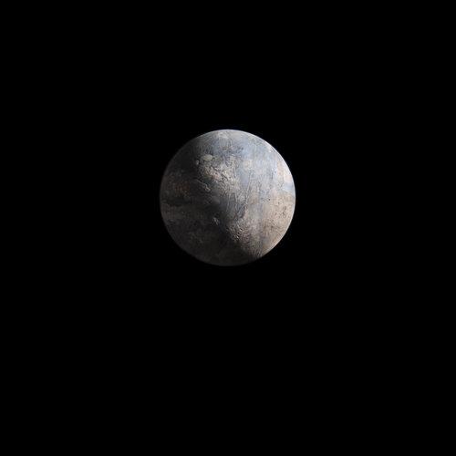 Planet4a-2000x2000.jpg