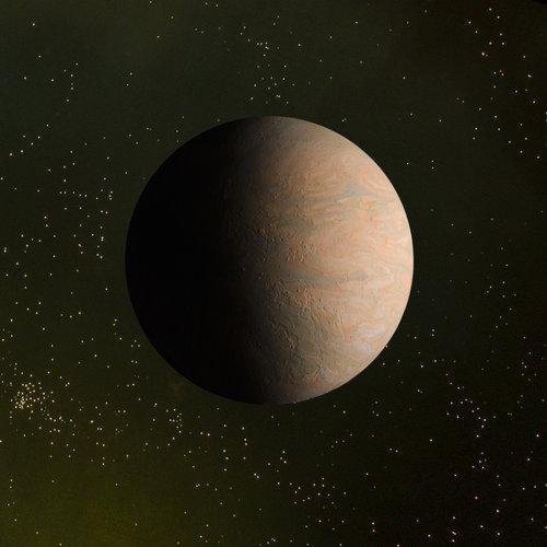 Pink-Moon-2000x2000.jpg