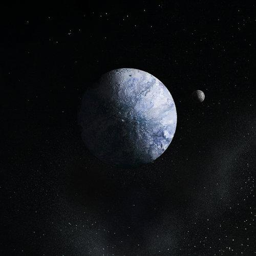 Exoplanet13c-2000x2000.jpg