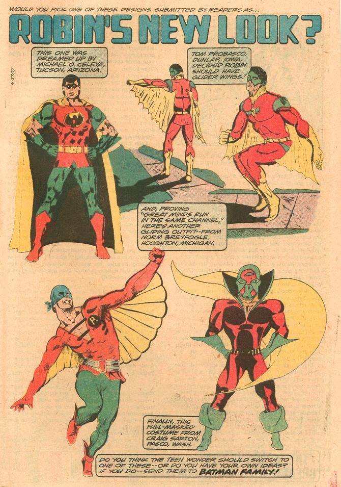 [Robin3.gif]